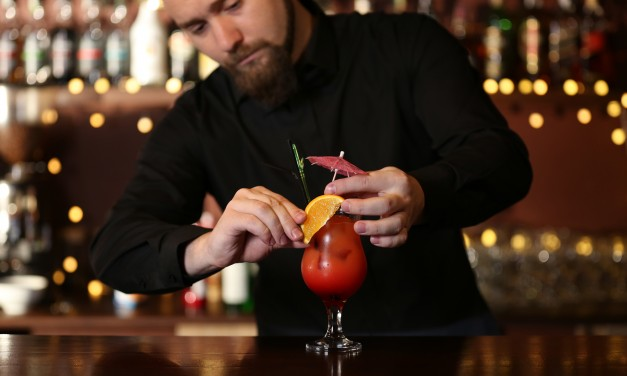 Mint Bar Consultancy